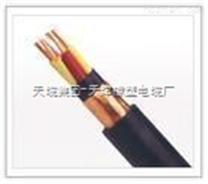 WDZ-BPYJEP1-2 低烟无卤阻燃变频电缆