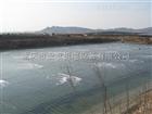 河南养殖增氧风机厂家