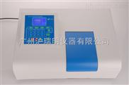 广州销售菁华、精科、佑科7230G可见分光光度计