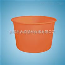 泡菜桶,蜜饯桶,食品级泡菜桶,泡菜腌制桶