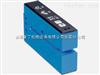 上海爱丁SICK槽型传感器是主打产品