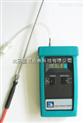 英国KANE KM80 氧气分析仪