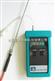 英國KANE KM80 氧氣分析儀