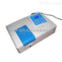 KDB-UVCOD-3型紫外(UV)吸收水質監測儀
