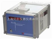OZA-T13臭氧濃度檢測儀