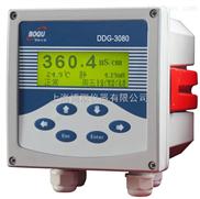 DDG-3080-卡箍快速接口电导率仪