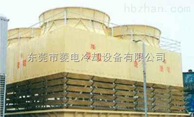 rt-1400 1400吨冷却塔出口