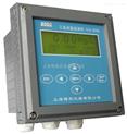 YLG-2058-在线余氯分析仪方案