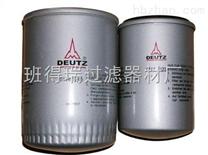 【厂家】道依茨01174420机油滤芯