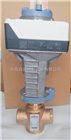 VVI41.20-6.3/VVI41.25-10西门子调节阀
