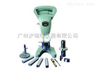 NDJ-79表盤式旋轉粘度計(上海安德)