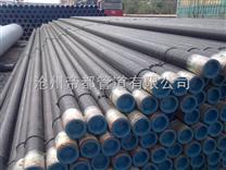 特加强级3PE防腐钢管,防腐钢管价位