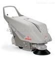 高美工业用手推式扫地机,手推式吸尘清扫车