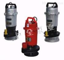 上海潜水泵,不锈钢潜水泵