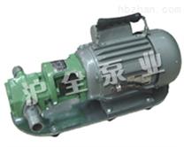 微型齿轮油泵,2CY齿轮油泵