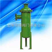 壓縮空氣油水分離器