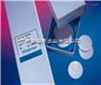 GD/X™针头式滤器