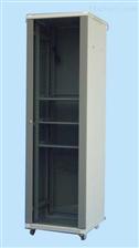 FJG2系列豪华型网络机柜