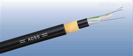 GYFTCYGYFTCY非金属自承式电力室外光缆