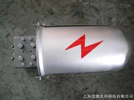 ADSS/OPGW电力光缆金具