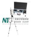 甲醛检测仪-甲醛检测仪报价-甲醛检测仪