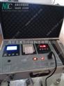室内环境检测仪首选江苏克莱尔检测仪器
