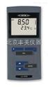 德国WTW Multi3410 Multi3420 Multi3430便携式多功能水质分析仪