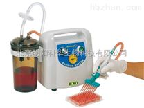 Chemvak Biovac225/235/240便携式液体抽吸系统