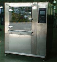 防水性实验箱,武汉淋雨试验箱