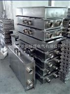 eJX-g系列防爆防腐接线箱(增安型不锈钢壳)(e DIP)
