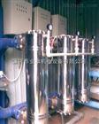 重庆紫外线水处理杀菌消毒装置图片,厂家,地址