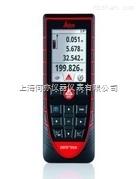 徠卡迪士通D510激光測距儀