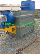 DMC-80除尘器|DMC脉冲除尘器现货供应
