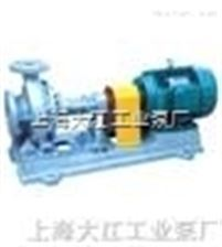 LQRY100-65-220导热油泵