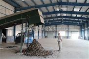 上海季明厂家  无害化综合处理技术---城市垃圾处理设备