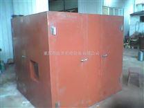 重庆罗茨鼓风机隔音房图片,厂家,地址,电话