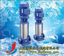 多级泵,GDL立式多级泵价格