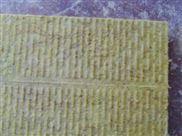 增强保温岩棉板//高性能防火岩棉板