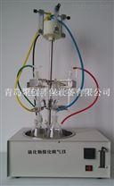 OIL-6型红外分光测油仪