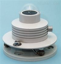 UVA Model 501 辐射计,水下UVA辐射测量仪