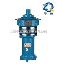 农用排灌潜水泵