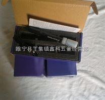 E-201--9 复合电极