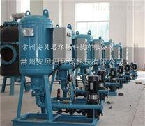 自动补水定压装置价格优惠