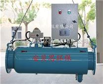 P型自动反冲洗过滤器价格反冲洗过滤器厂家