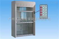 廠家批發不鏽鋼通風櫃 全鋼通風櫃 鋼木通風櫃 通風廚