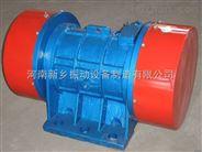 YZD-50-4振动电机
