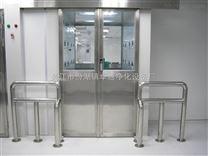 自动卷帘门货淋室,自动卷帘门货淋房