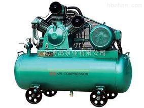BYKY活塞式空气压缩机