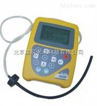 GA2000plus(GA2000plus)垃圾填埋场气体分析仪