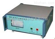 EUV-03健康相关产品快速检测设备